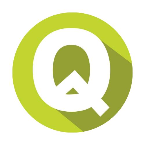 Quarks Logo