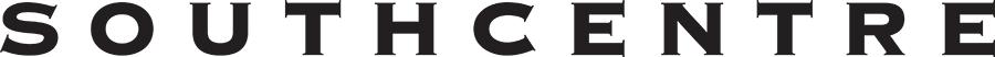 southcentre logo