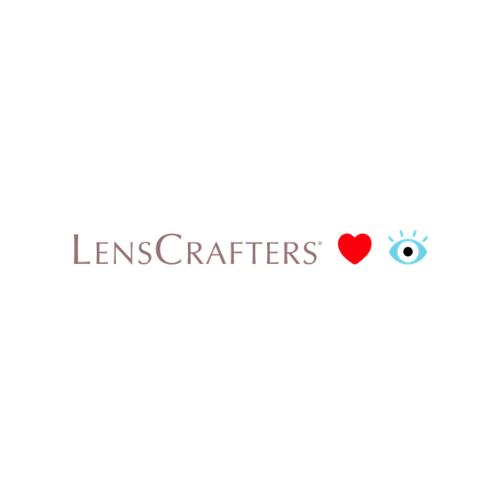Len crafters Logo